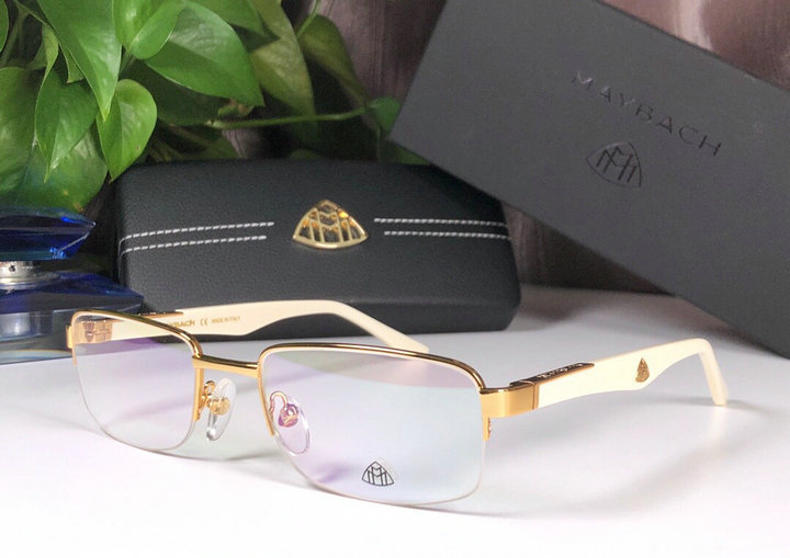 Wholesale Cheap Maybac h Eyeglasses Frames for sale