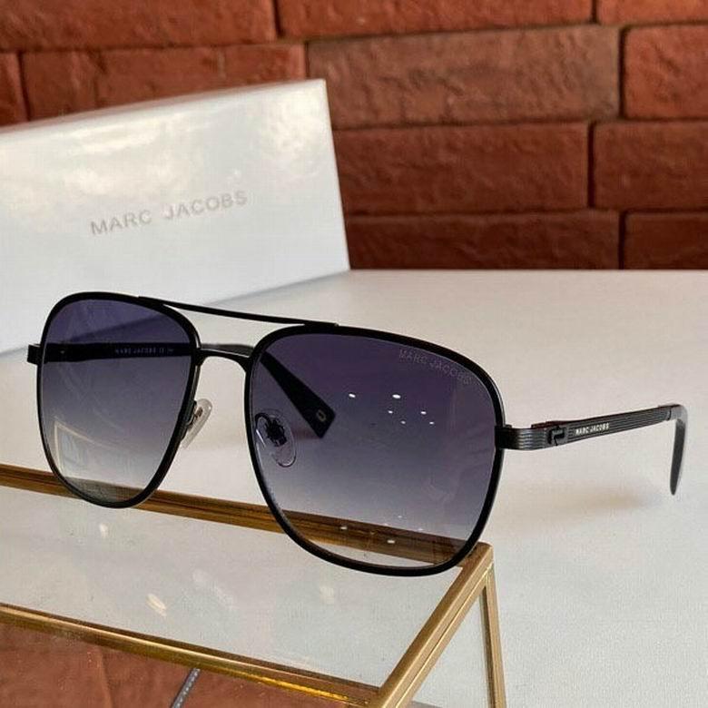 Wholesale Cheap Marc Jacobs Sunglasses for sale
