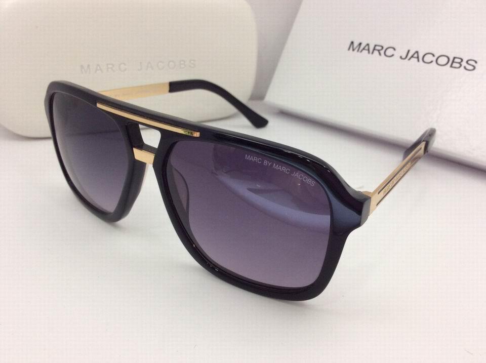 Wholesale AAA Marc Jacobs Sunglasses