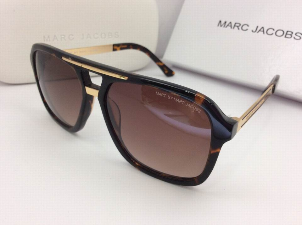 Wholesale AAA Marc Jacobs Sunglasses