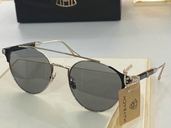 Wholesale Cheap Maybac h Designer Glasses for sale