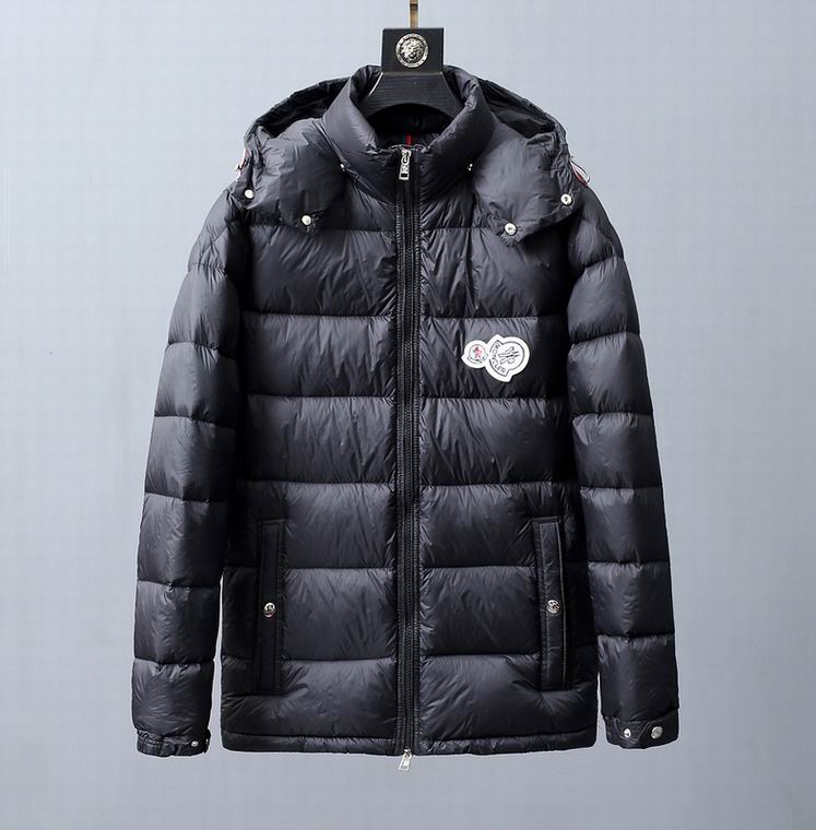 Wholesale Cheap Moncle r Down Jacket for sale