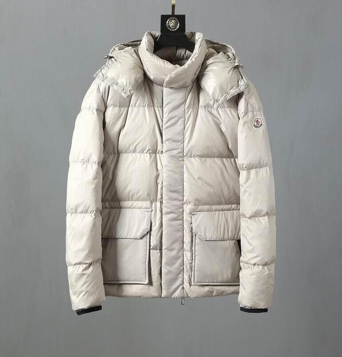 Wholesale Cheap Mens Down jackets for Sale