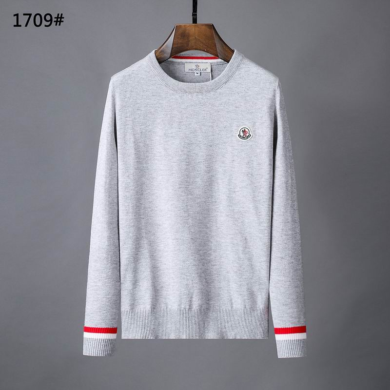 Wholesale Cheap Mens Sweater for sale