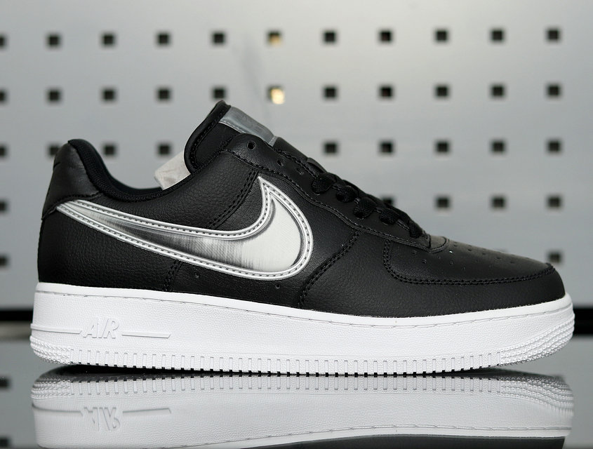 Nike Air Force 1 AO2441-003