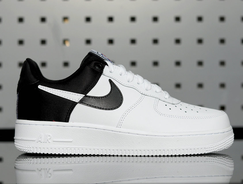 Nike Air Force 1 BQ4420-100
