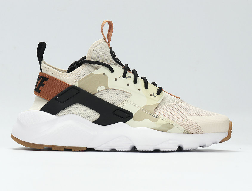 Nike Air Huarache Shoes 752038-991