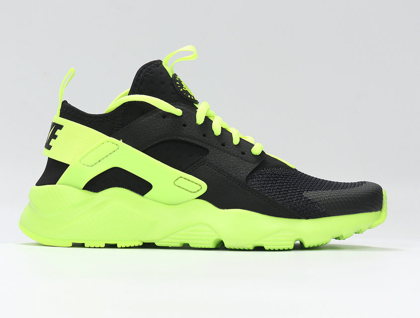 Nike Air Huarache Shoes 819685-116