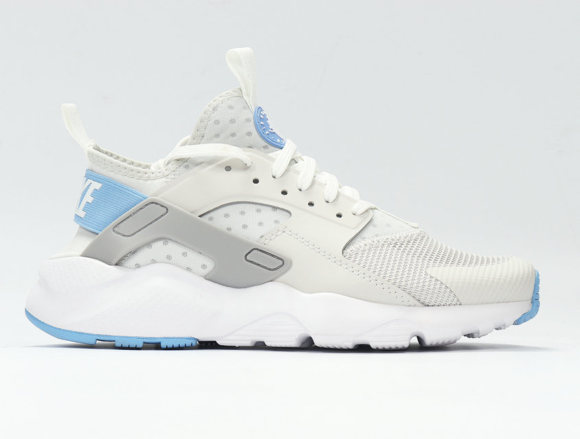 Nike Air Huarache Shoes 819685-117