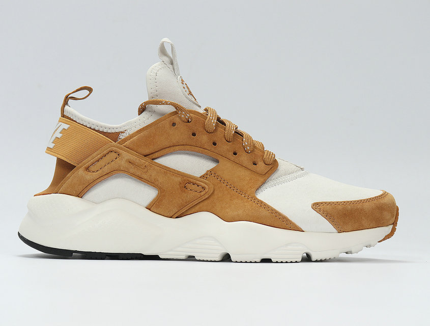 Nike Air Huarache Shoes 829669-017
