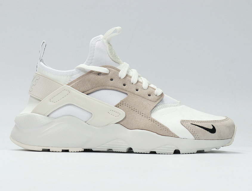 Nike Air Huarache Shoes 829669-100