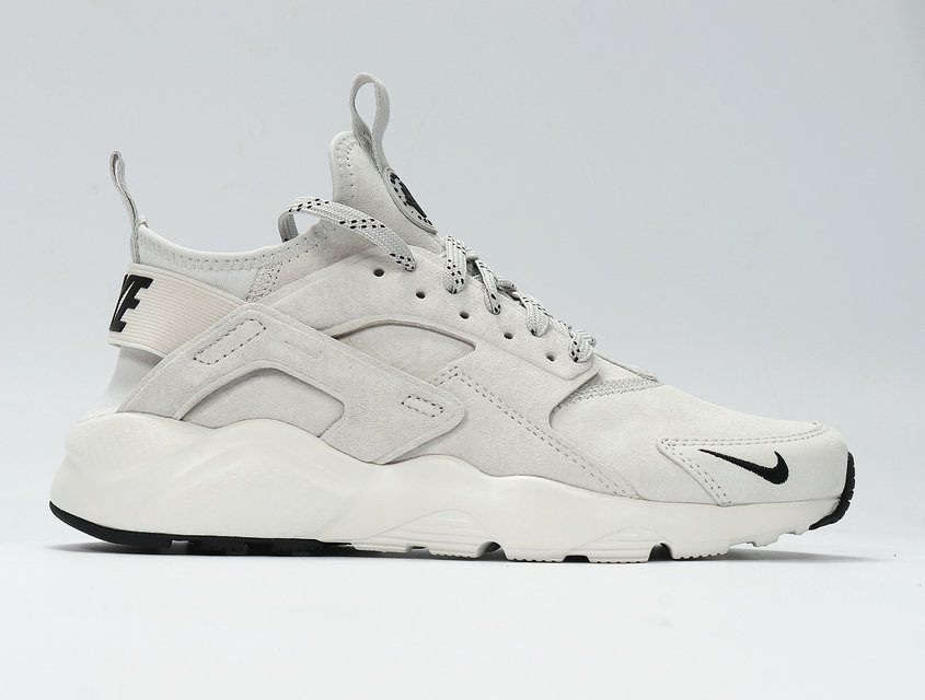 Nike Air Huarache Shoes 829669-101