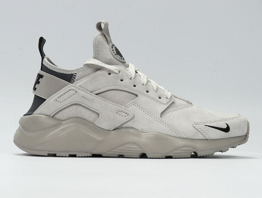 Nike Air Huarache Shoes 829669-200