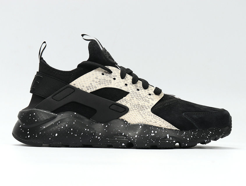 Nike Air Huarache Shoes 829669-339