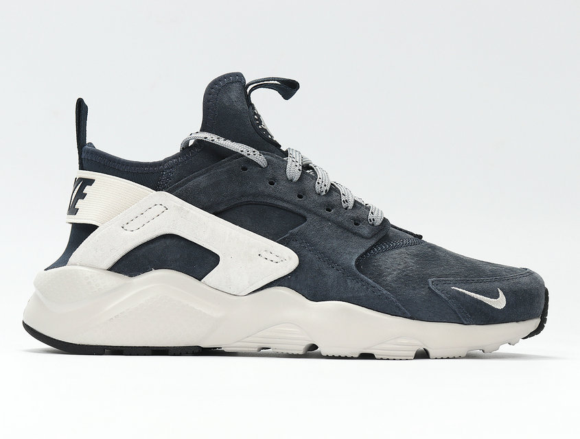 Nike Air Huarache Shoes 829669