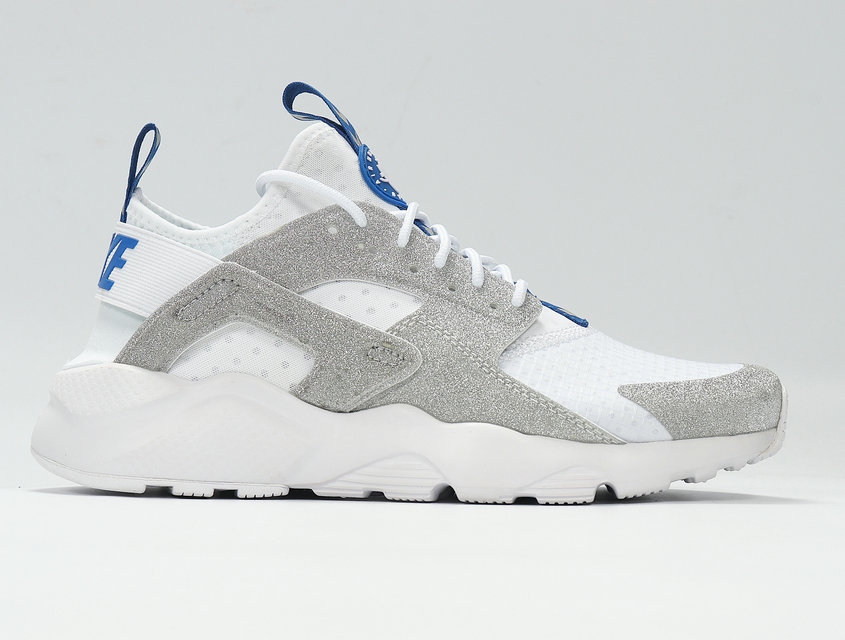 Nike Air Huarache Shoes 847567-014