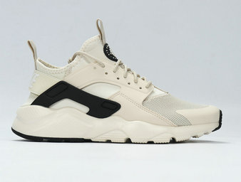Nike Air Huarache Shoes 847567-017