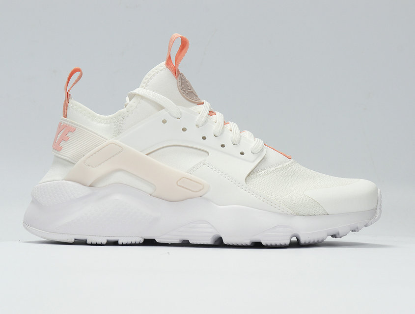 Nike Air Huarache Shoes 847568-016
