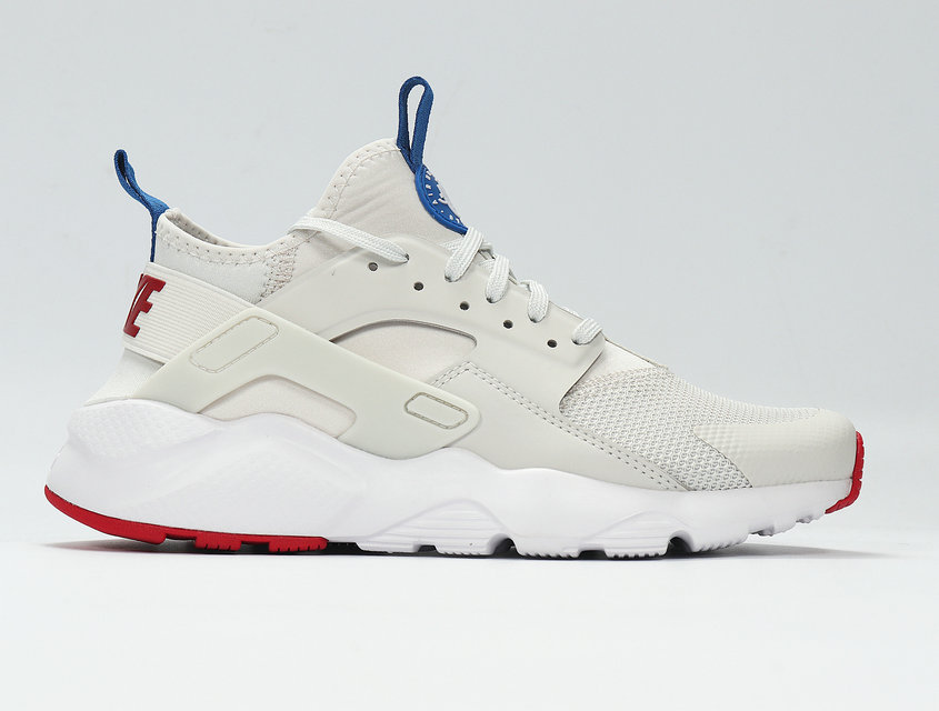 Nike Air Huarache Shoes 847568-060