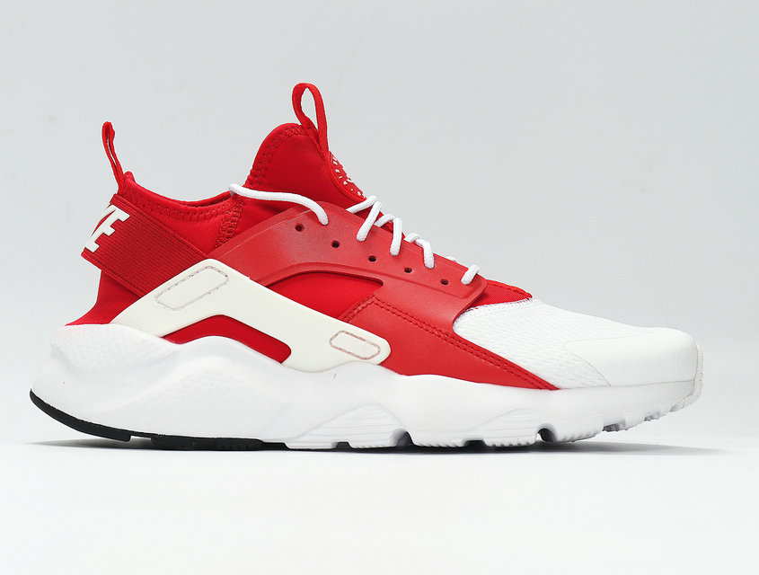 Nike Air Huarache Shoes 847568-116
