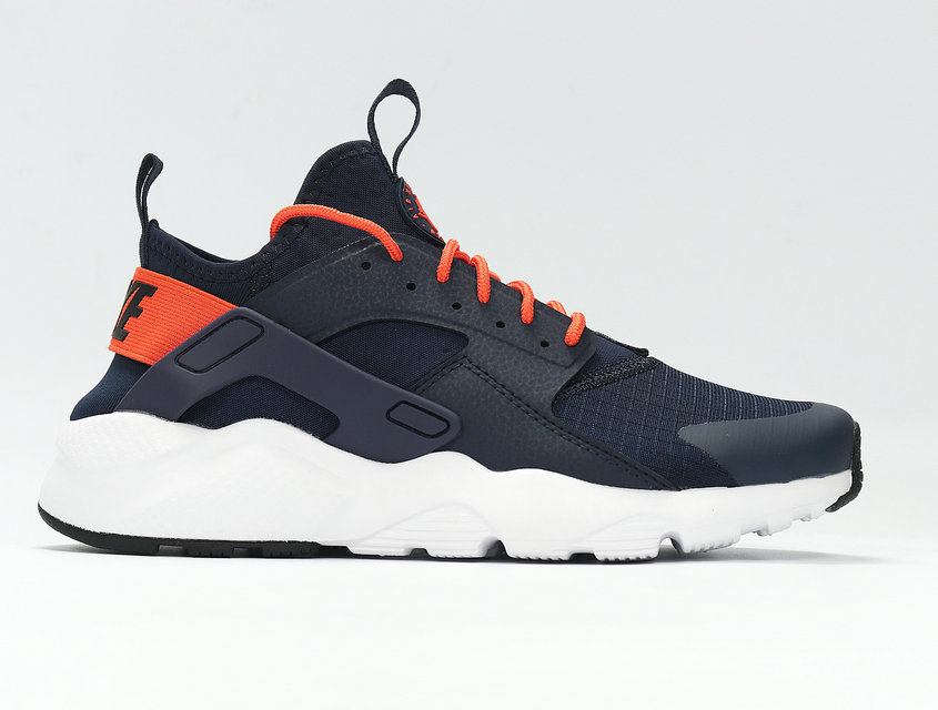 Nike Air Huarache Shoes 847568-401