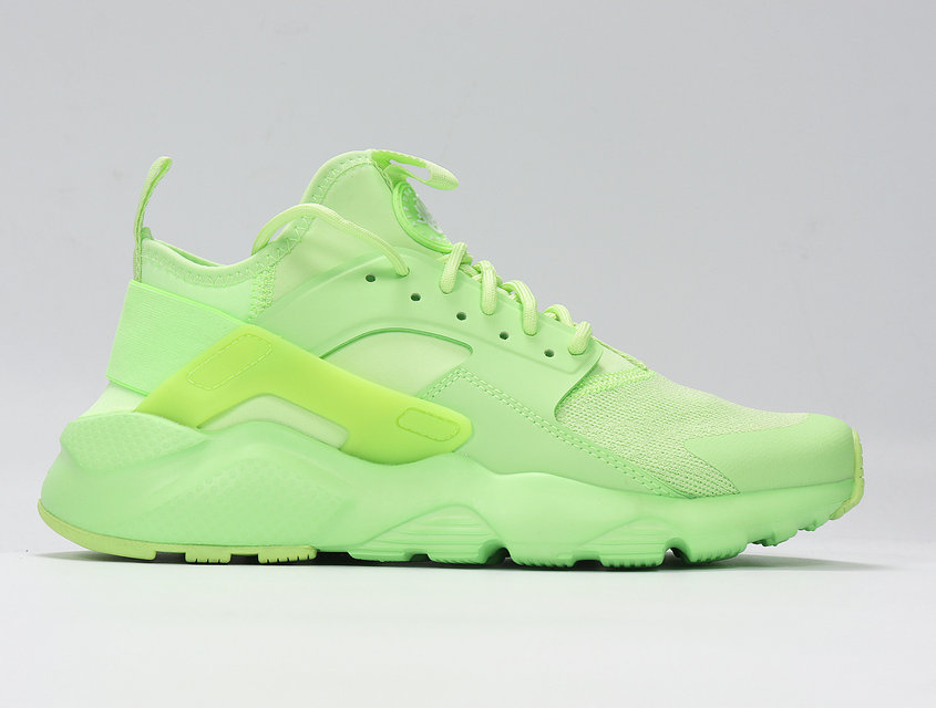 Nike Air Huarache Shoes 847568-907