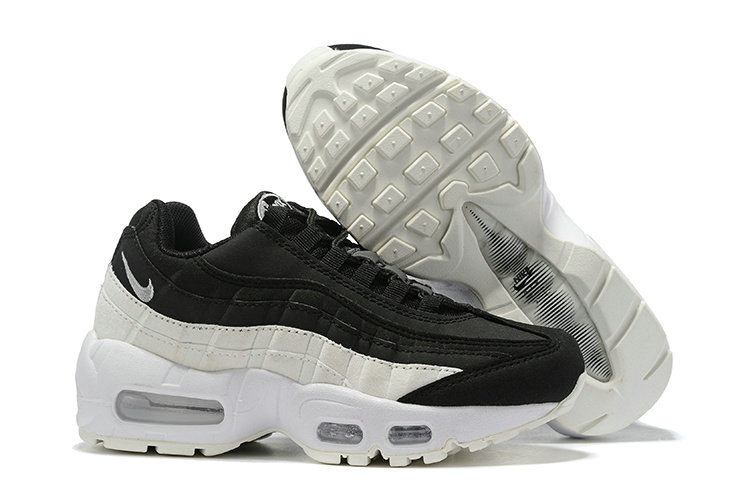 Nike Air Max 95 TT Kids Shoe