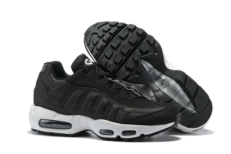 Wholesale Cheap Nike Mens Air Max 95 Shoes for Sale