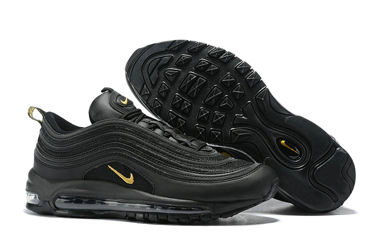 Wholesale Cheap Nike Mens Air Max 97 Shoes for Sale