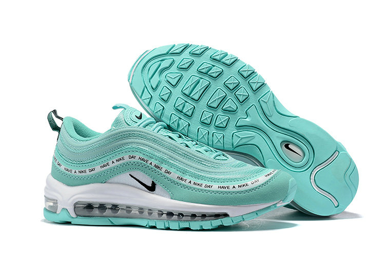 Wholesale Cheap NIKE AIR MAX 97 Shoes for sale