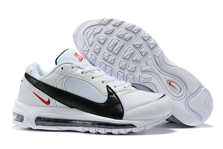 Wholesale Cheap Nike Air Max 97 Sneakers for Sale