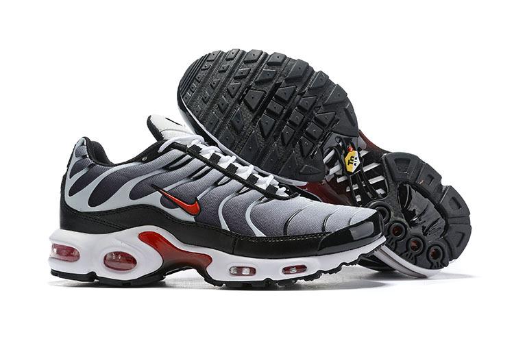 Wholesale Nike Air Max Plus Qs Athletic Shoes