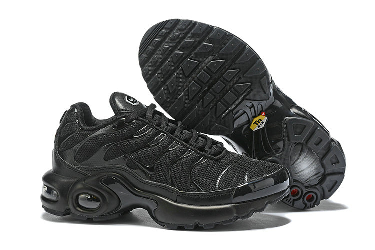 Wholesale Cheap Nike Air Max Plus TN Kids Shoes