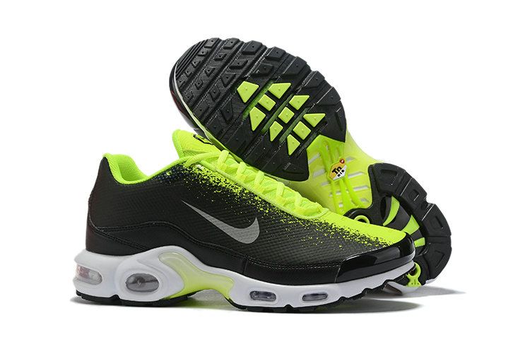 Nike Air Max Plus TN SE Men's Sneaker
