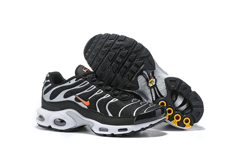 Wholesale Nike Air Max Plus Tn Athletic Shoes