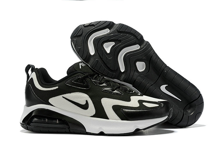 Wholesale Cheap Nike Air 200 Sneaker