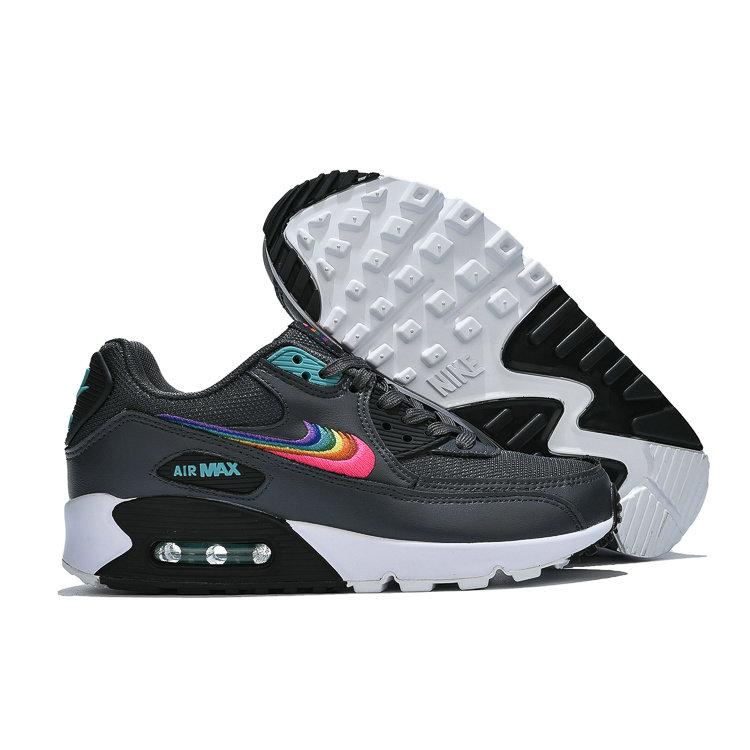 Nike air max 90 CJ5480-300