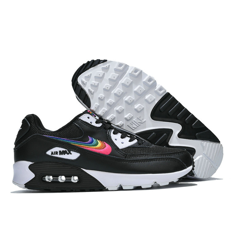 Nike air max 90 shoes CJ5482-2019