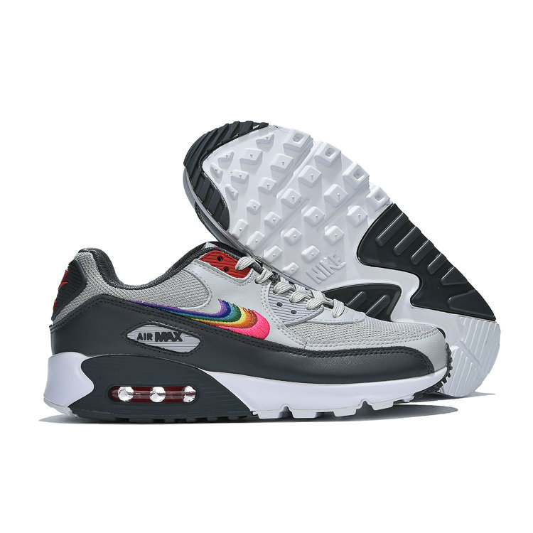 Wholesale Cheap Nike air max 90 shoes for sale