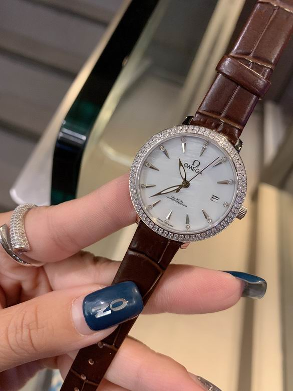 Wholesale Omega Designer Watches For Sale