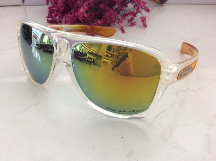 Wholesale Cheap Oakley AAA Sunglasses for sale