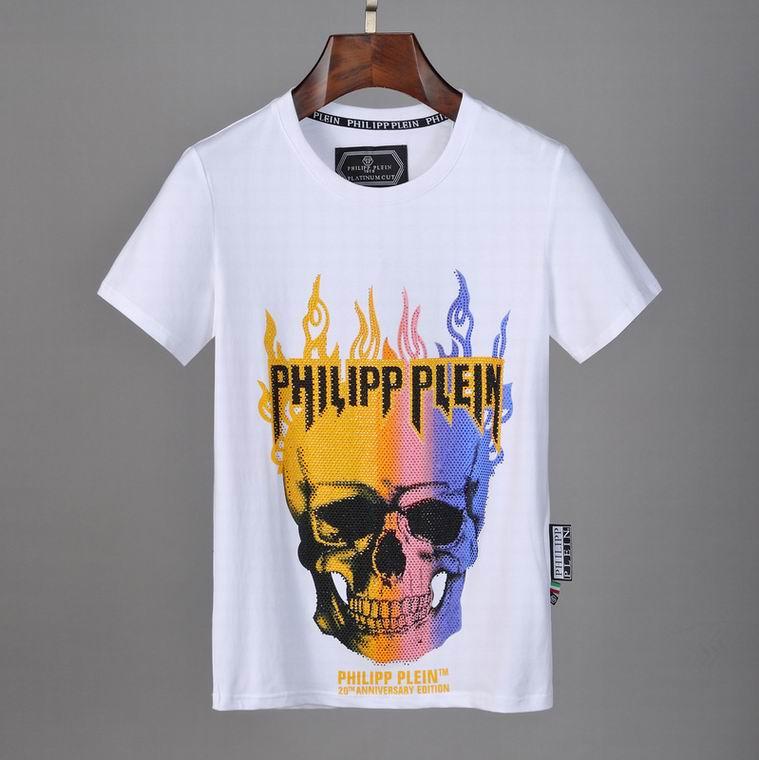 Wholesale Cheap PP Designer T Shirts for Sale