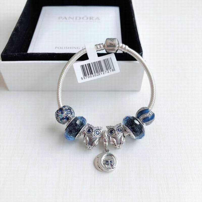 Wholesale Cheap Womens Designer Bracelets for Sale