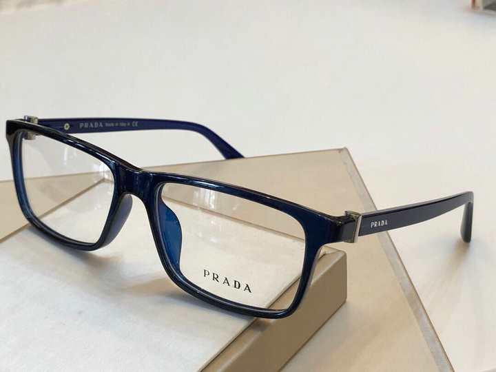 Wholesale Cheap Prada Eyeglasses for sale