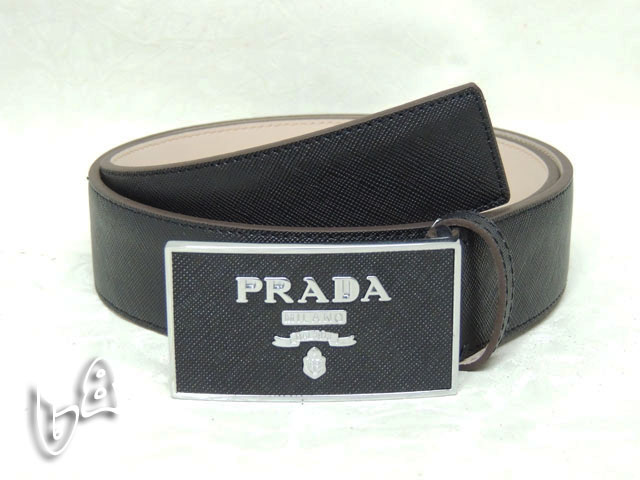 Wholesale AAA Prada Replica Belt for Sale-119