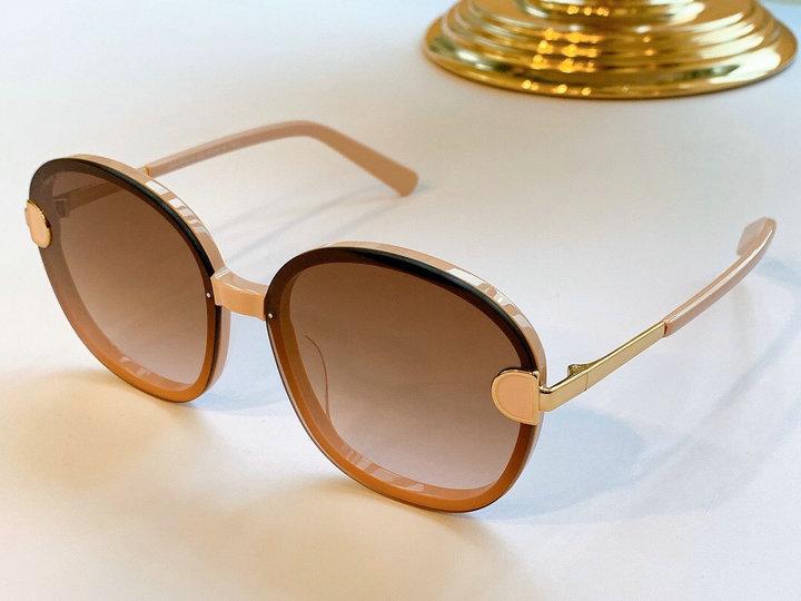 Wholesale Cheap Salvatore Ferragamo AAA Sunglasses for sale