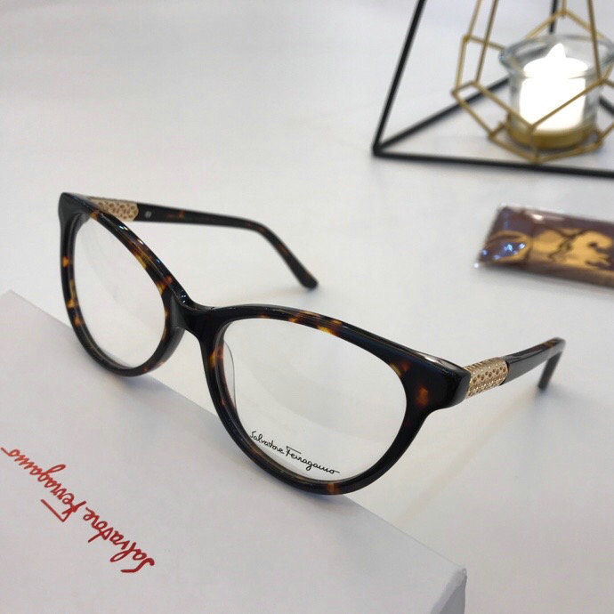 Wholesale Cheap Designer Glasses Frames for sale