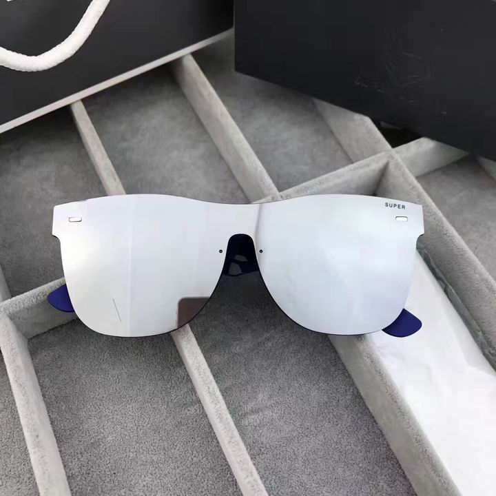 Wholesale Aaa Super Replica Sunglasses