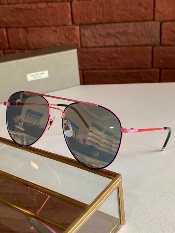 Wholesale Cheap Thom Browne aaa Sunglasses for sale