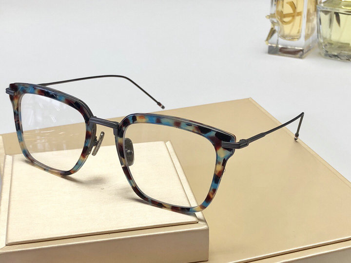 Wholesale Cheap Thom Browne Glasses Frames for sale